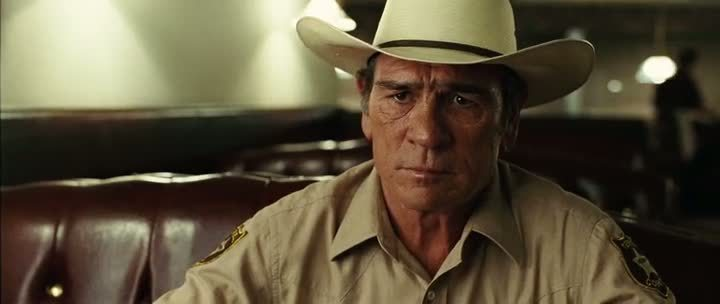 no-country-for-old-men-20071
