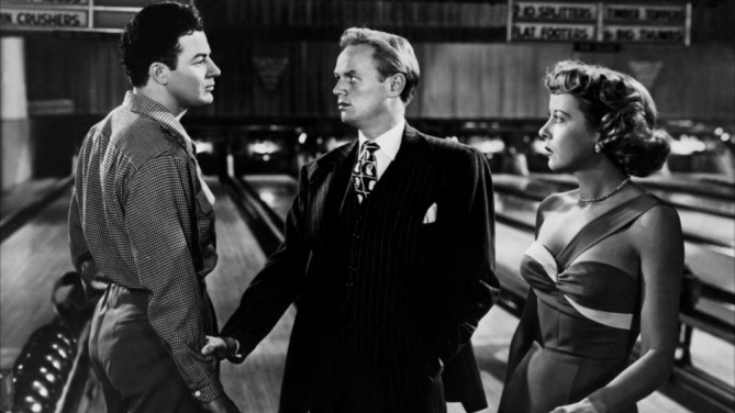 road_house_1948-01