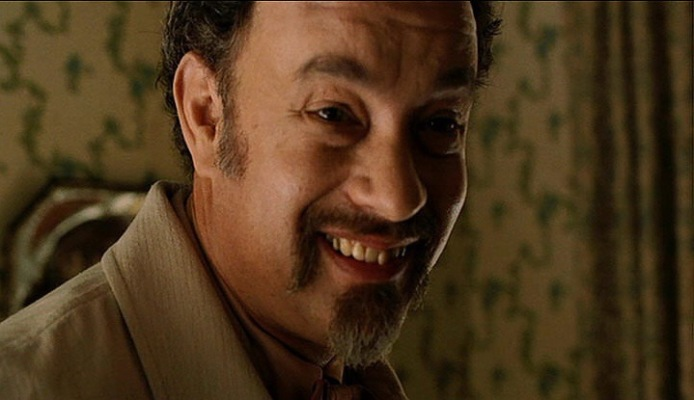 the-ladykillers-tom-hanks